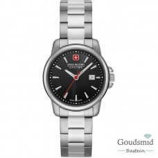 Swiss Military Hanowa 06-7230.7.04.007