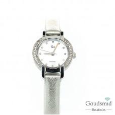 Go horloge 698628