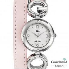 Go horloge 698747