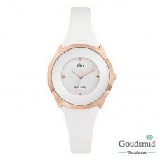 Go horloge 698809