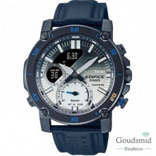 Casio Edifice ECB-20AT-2AER Limited Edition