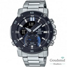 Casio Edifice ECB-20DB-1AEF