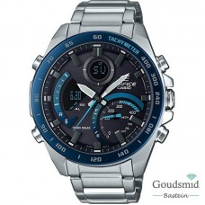 Casio Edifice ECB-900DB-1BER