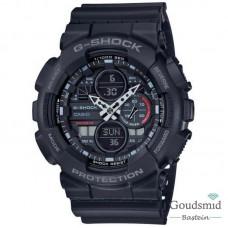 Casio G-SHOCK GA-140-1A1ER
