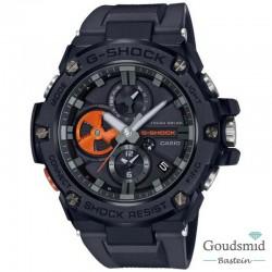 Casio G-SHOCK GST-B100B-1A4ER