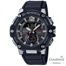 Casio G-SHOCK GST-B300-1AER