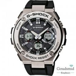 Casio G-SHOCK GST-W110-1AER