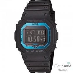Casio G-SHOCK GW-B5600-2ER