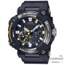 Casio G-SHOCK GWF-A1000-1AER
