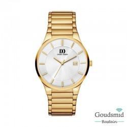 Danish Design horloge IQ05Q1112