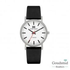 Danish Design horloge IQ14Q199
