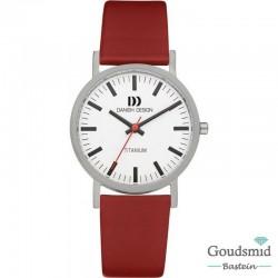 Danish Design horloge IQ19Q199