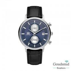 Danish Design horloge IQ22Q1215