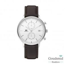 Danish Design horloge IQ41Q975
