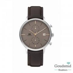 Danish Design horloge IQ48Q975
