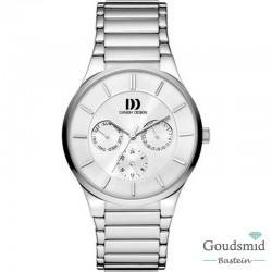 Danish Design horloge IQ62Q1110