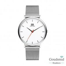 Danish Design horloge IQ62Q1190