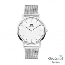 Danish Design horloge IQ62Q1235