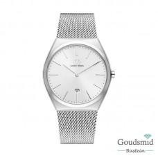 Danish Design horloge IQ62Q1236