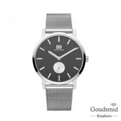 Danish Design horloge IQ63Q1219