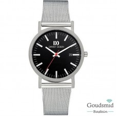 Danish Design horloge IQ63Q199