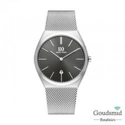 Danish Design horloge IQ64Q1236