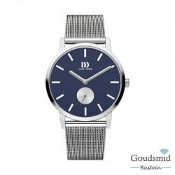 Danish Design horloge IQ68Q1219