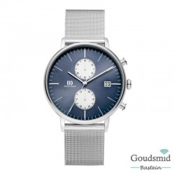 Danish Design horloge IQ72Q975