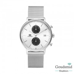 Danish Design horloge IQ74Q975