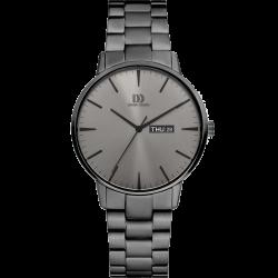 Danish Design horloge IQ96Q1267