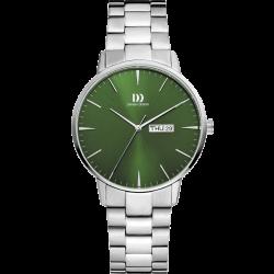 Danish Design horloge IQ97Q1267