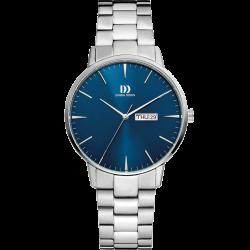 Danish Design horloge IQ98Q1267