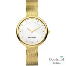 Danish Design horloge IV05Q1158