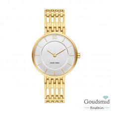 Danish Design horloge IV05Q1174