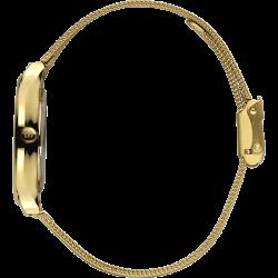 Danish Design horloge IV05Q1272
