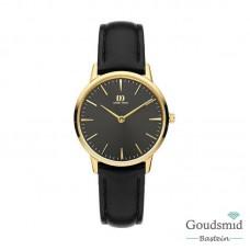 Danish Design horloge IV11Q1251
