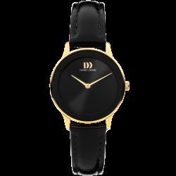 Danish Design horloge IV11Q1288