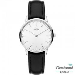 Danish Design horloge IV12Q1251