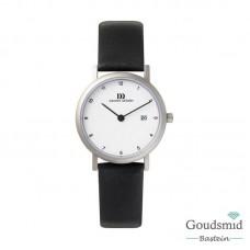Danish Design horloge IV12Q272