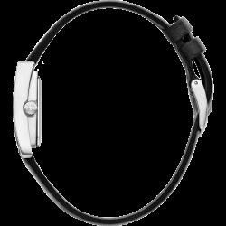Danish Design horloge IV13Q1257