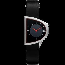 Danish Design horloge IV13Q1285