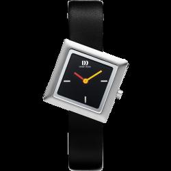 Danish Design horloge IV13Q1286