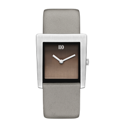 Danish Design horloge IV14Q1257