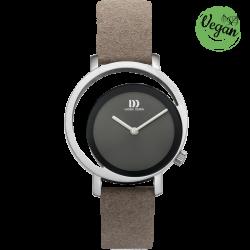 Danish Design horloge IV14Q1271