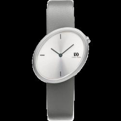 Danish Design horloge IV14Q1284