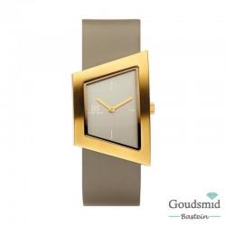 Danish Design horloge IV15Q1207