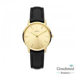Danish Design horloge IV19Q1251