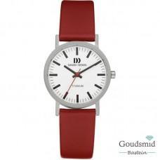Danish Design horloge IV19Q199