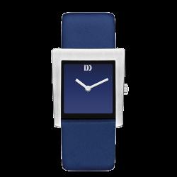 Danish Design horloge IV22Q1257