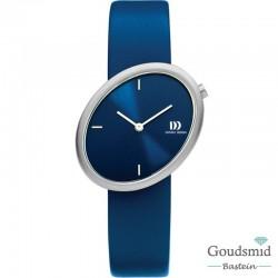 Danish Design horloge IV22Q1284
